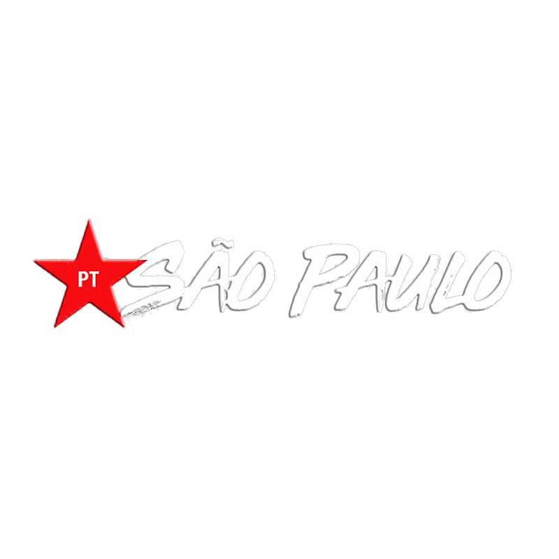 pt-sao-paulo