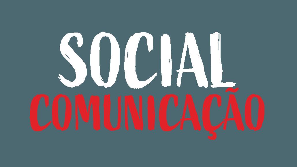 Social Comunicação