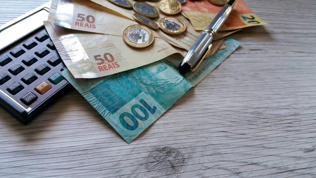 SEO: O que é e como pode te fazer ganhar dinheiro