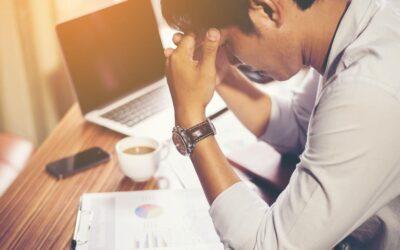 5 Dicas para melhorar sua gestão de tempo e ter mais produtividade