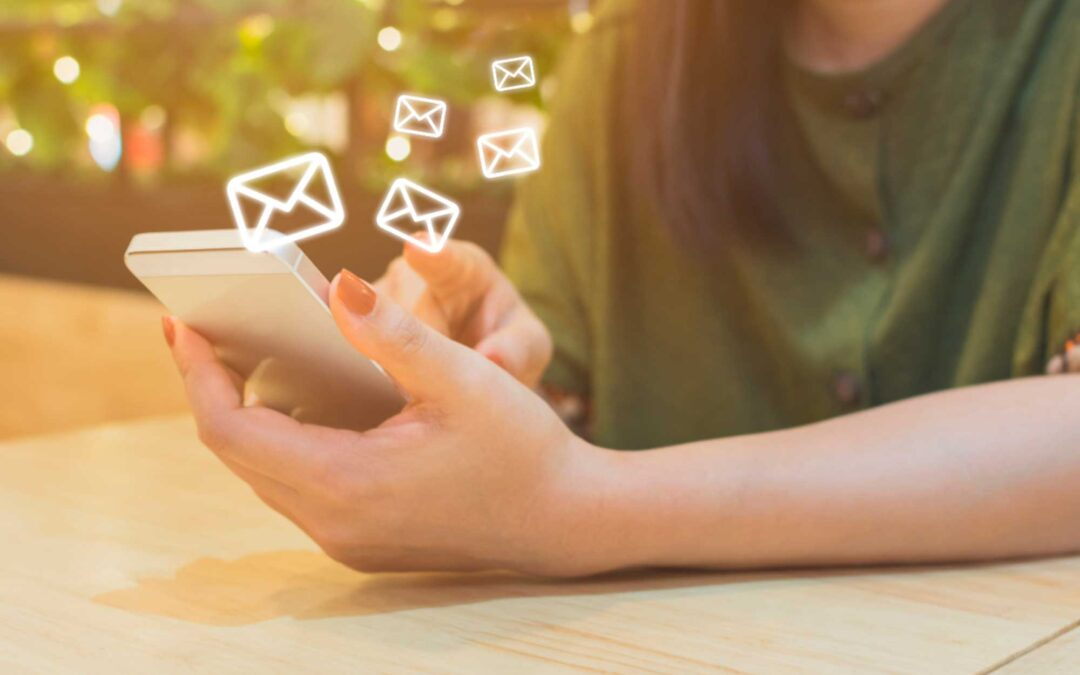 E-mail Marketing: O que é e como usar