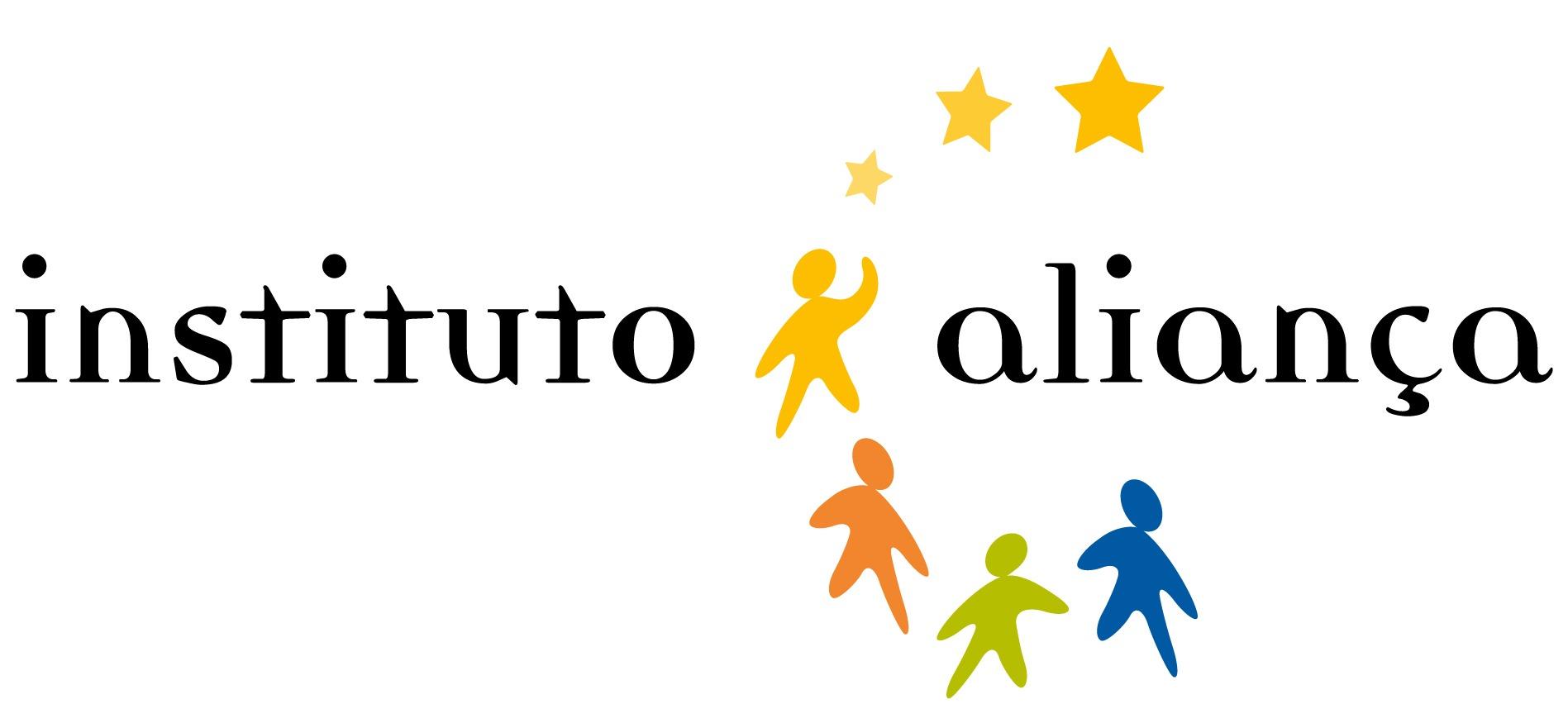 Social Comunicação - Instituto Aliança
