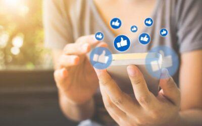 Transparência e segurança nas redes: como o Facebook coleta seus dados